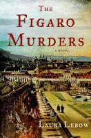 The Figaro Murders