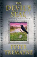 The Devil's Seal