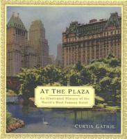 At the Plaza