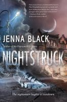 Nightstruck--a Novel