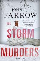 Storm Murders