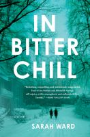 In Bitter Chill--a Mystery