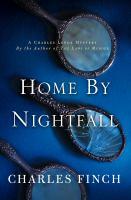 Home by Nightfall
