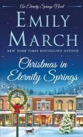 Christmas in Eternity Springs
