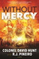 Without Mercy--a Hunter Stark Novel