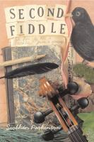 Second Fiddle, Or, How to Tell A Blackbird From A Sausage