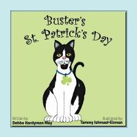 Buster's St. Patrick's Day