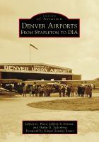 Denver Airports