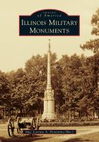 Illinois Military Monuments