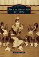 African Americans of Tampa