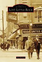 Lost Little Rock