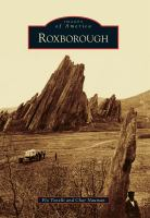 Roxborough