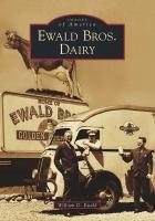 Eward Bros. Dairy
