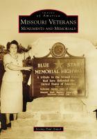 Missouri Veterans