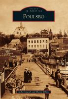Poulsbo