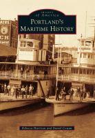 Portland's Maritime History