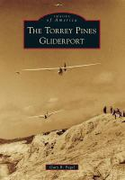 The Torrey Pines Gliderport