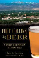Fort Collins Beer