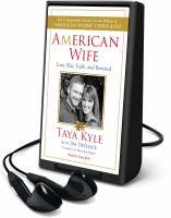 American Wife