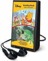 Winnie the Pooh : Pooh's Big Adventure