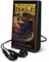 How to Catch A Bogle