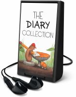 The Diary Collection