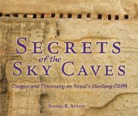Secrets of the Sky Caves