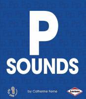 P Sounds