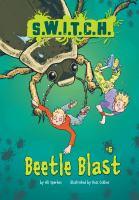 Beetle Blast