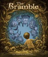 The Bramble