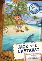 Jack the Castaway
