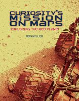 Curiosity's Mission on Mars