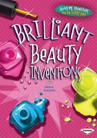 Brilliant Beauty Inventions