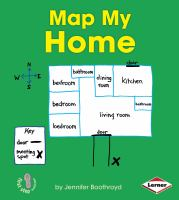 Map My Home