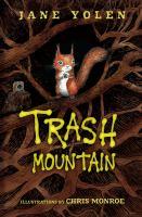 Trash Mountain