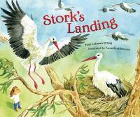 Stork's Landing