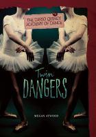 Twin Dangers