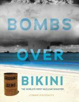 Bombs Over Bikini