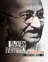 Darkness Everywhere