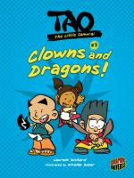 Clowns and Dragons!