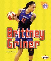 Brittney Griner