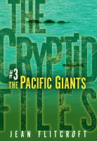 The Pacific Giants