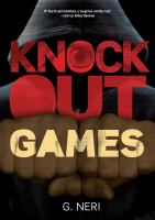 Knockout Games