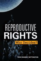 Image: Reproductive Rights