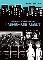 I Remember Beirut