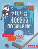 Super Hockey Infographics
