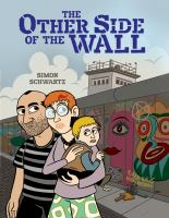 The Other Side of the Wall