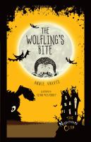The Wolfling's Bite