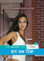 Sit on Top