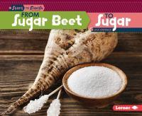 From Sugar Beet to Sugar